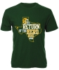 "T-Shirt - ""Return of the Herd"" by CI Sport"