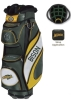 Golf - The Bucket Cooler Cart Bag by Team Effort