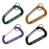 Carabiner clip - by Spirit