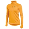 Long Sleeve Training Top - Ladies by Under Armour