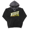 Hooded Sweatshirt - Hockey Style by CI Sport