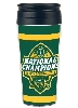 Travel Mug - 2014 NCAA FCS Champions