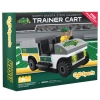 Mini Figurine - Trainer Cart by Oyo Sports thumbnail