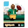 Mini Figurine - Thundar by Oyo Sports thumbnail