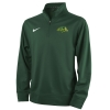 1/4 Zip Crew - Youth by Nike