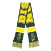 Scarf - by 47 Brand