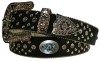 Ladies Belt (Large) - by Glitz