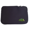 "15"" NDSU Laptop Sleeve"