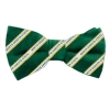 Tie - Bow Tie by Spirit Products