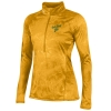 1/4 Zip - Ladies by Under Armour