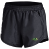 Short - Ladies by Under Armour