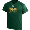T-Shirt - Youth by Under Armour