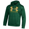 Hooded Sweatshirt - Youth by Under Armour