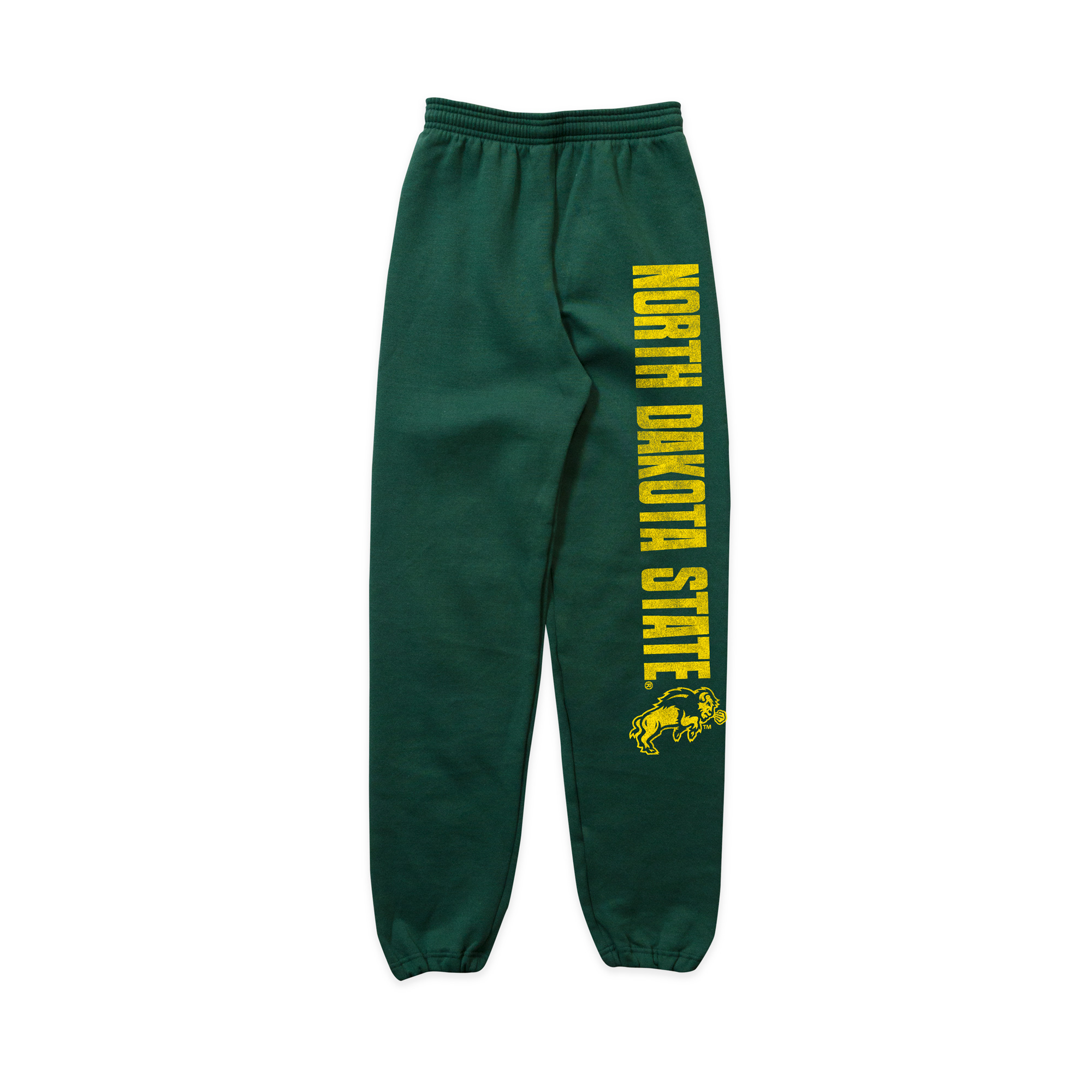 Sweatpant - Youth by MV Sport