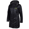 Jacket - Ladies by Under Armour