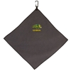 Golf - NDSU Mircofiber towel