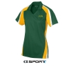 Polo - Ladies by CI Sport