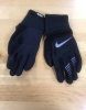 Gloves - by Nike
