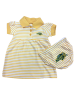 Dress - Infant by Creative Knitwear