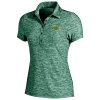 Polo - Ladies by Under Armour