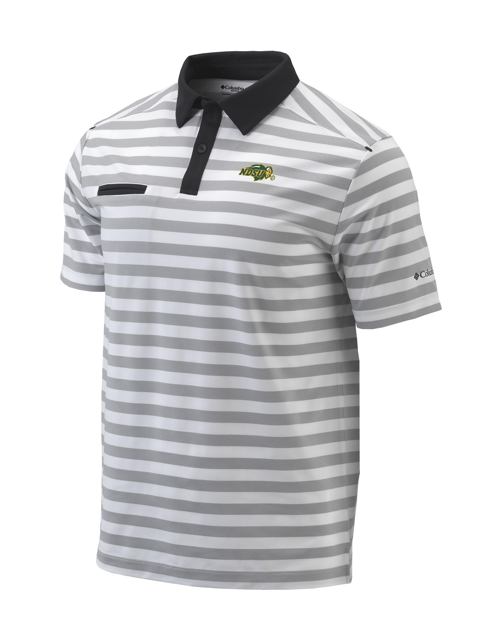 Polo - by Columbia (Large only)