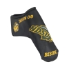 Golf - Blade Putter Cover thumbnail