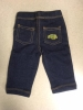 Jegging - Infant by Creative Knitwear