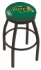 Bar Stool - by Holland Bar Stool Co.