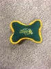 Dog Toy - by All Star Dogs Small