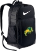 Nike® Bison Logo Backpack