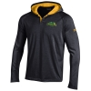 Hooded Sweatshirt - by Under Armour