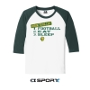 T-Shirt - Youth by CI Sport