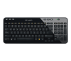 Keyboard - Logitech K360 Wireless