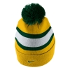 Knit Hat - by Nike 2017 Sideline Collection thumbnail