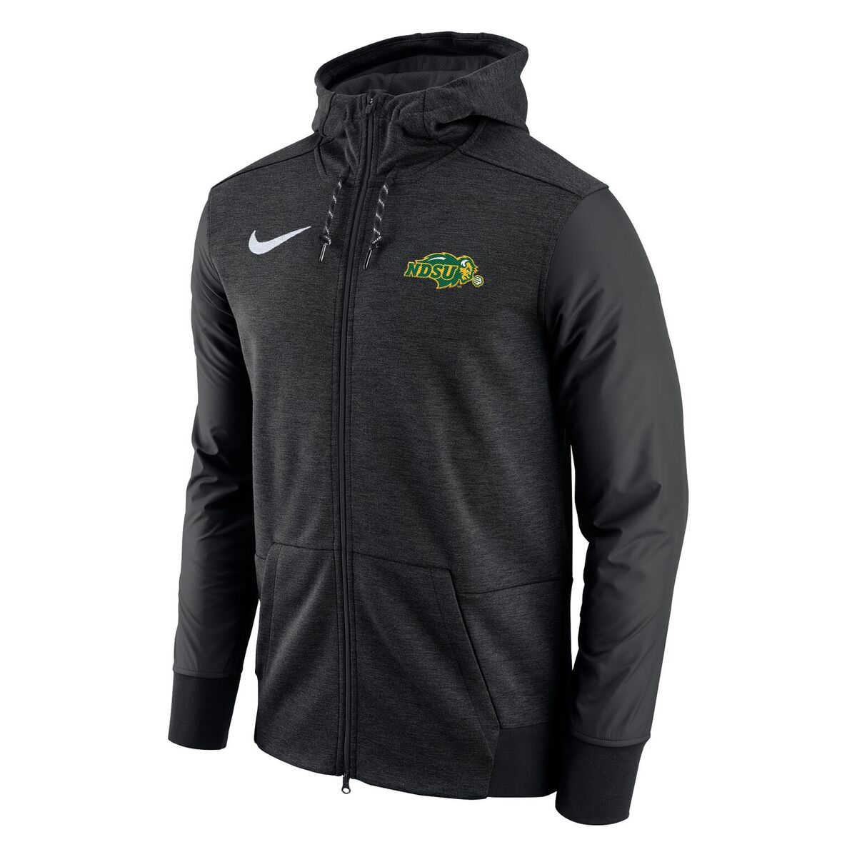 Jacket - by Nike 2017 Sideline Collection