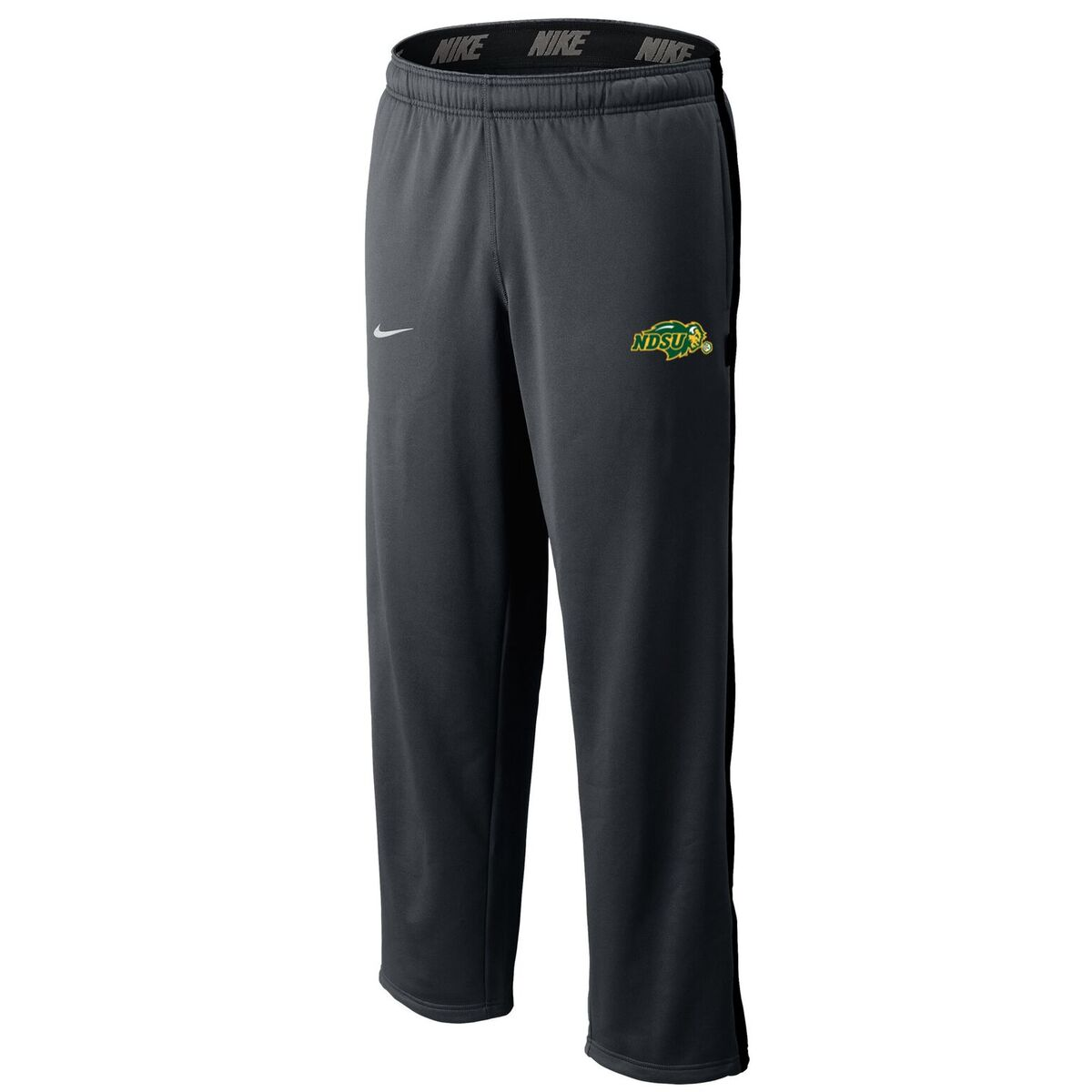 Pant - by Nike 2017 Sideline Collection