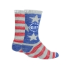 Socks - Operation Hat Trick by 47 Brand