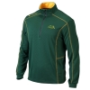 1/4 Zip - by Columbia