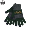 Gloves - by Logofit