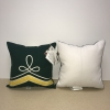 GSMB Pillow Small - by Taea Made