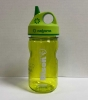 Sippee Cup - Kids by Nalgene