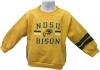 Crew Sweatshirt - Toddler by Third Street