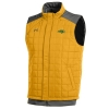 Vest - by Under Armour