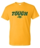 T-Shirt - Tough