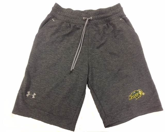Shorts - by Under Armour