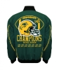 Jacket - National Champions Cotton Twill thumbnail