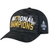 Cap - Locker Room FCS National Champions by Top of the World thumbnail