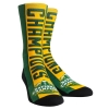 Socks - 2017 FCS National Champions Sock (Adult)