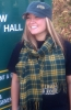 Scarf - Official NDSU Tartan Plaid