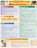 """Image for """"QUICK STUDY"""" STUDY GUIDE-PHARMACOLOGY"""